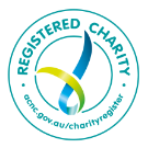 Registered Charity