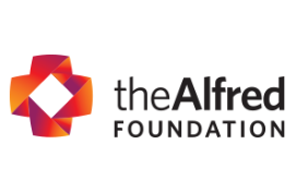 The Alfred Foundation